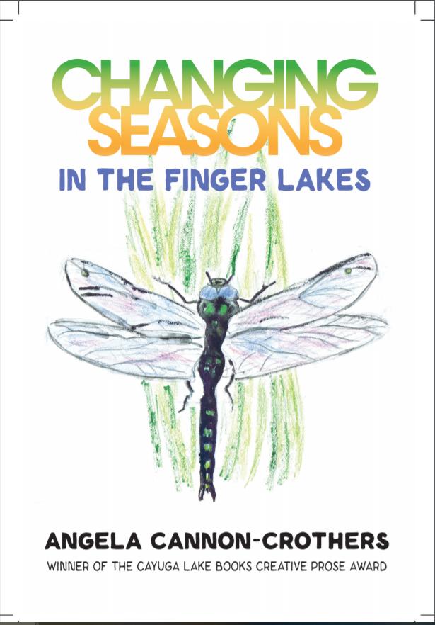 Changing Seasons.PNG